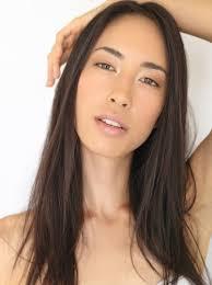 【立野リカ】日産CMで話題の長身美人。あのサッカー日本代表選手、テニス 錦織選手との関係は?