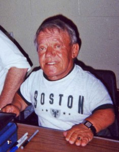 Kenny_Baker_convention
