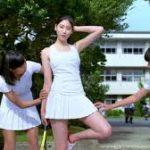 【美脚と縦揺れ】「三吉彩花」さんは『さくら学院』伝説メンバー!意外なライバルと噂の恋人とは?