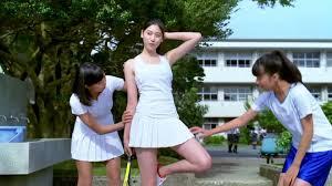 【美脚と縦揺れ】大人気モデル「三吉彩花」は『さくら学院』伝説メンバー!意外なライバルと噂の恋人とは?