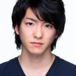 【元・天てれ戦士】がイケメン俳優「前田公輝」さんに変身していた!?