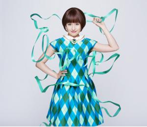 【活動休止】BABYMETALが憧れるさくら学院卒業生 「武藤彩未」さんはアミューズ初のソロアイドルだった?