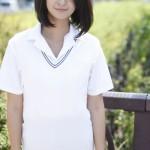 【名古屋発】「ジュウオウジャー ブルー(シャーク)」役の「柳美稀」がでら可愛いぎゃー!