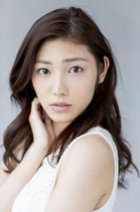 【復帰後初】「ジュウオウジャー ホワイト(タイガー)」役の「立石晴香」は元・モデルだった!