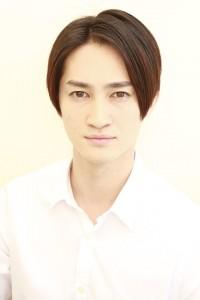 【元・忍者】「ジュウオウジャー ライオン(イエロー)」役の「南羽翔平」さんは特技:殺陣?