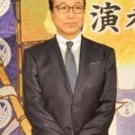 【真田丸】 秀吉役キャストは「小日向 文世」さんに決定!○○のせいで役作りが不安?