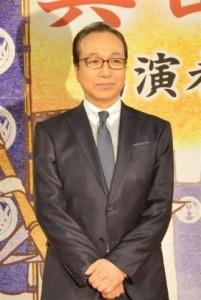 【真田丸】 秀吉役キャストは「小日向 文世」に決定!○○のせいで役作りが不安?