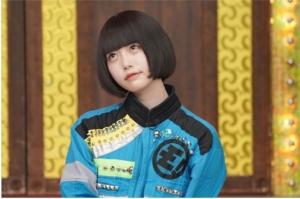king Gnuの井口理と交際の「あの」ちゃんって誰?超絶美人の病みかわアイドル!?