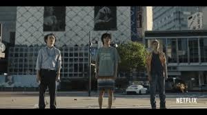 【今際の国のアリス】渋谷交差点のシーンはどのように撮影した?撮影場所は?+その他のロケ地情報