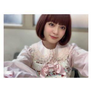 Alice in Borderland Asahi